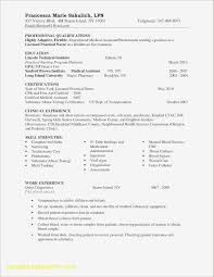 Psychiatry Recommendation Letter Example Valid Valid Sample