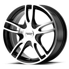 5x110 Bolt Pattern Delectable American Racing AR48 48x48 Wheel With 48x48 Or 48x148 Bolt Pattern