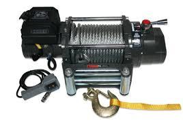 bulldog lb winch image tips bulldog 8000 lb winch
