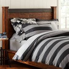 rugby stripe duvet cover the duvets