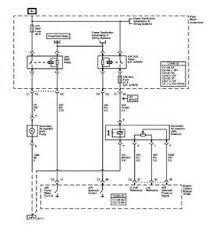 chevy cobalt headlight wiring diagram images 2007 chevrolet cobalt ac wiring diagram diagrams 2007