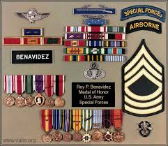 us military ribbons images