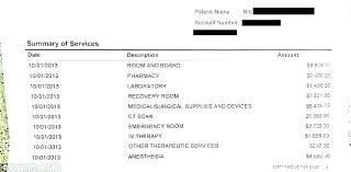 Personal Timeline Template Download Medical Timeline Template