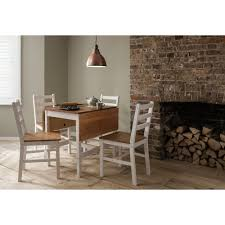 sofa dazzling drop leaf dining table set 19 homelegance ameillia round 586 60 throughout proportions 1200