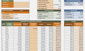 Loan Format In Excel 12 Things You Should Do In Loan Form Information Ideas