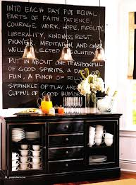 Kitchen Chalkboard Wall Chalkboard Sidewalk Sign Wood Frame Chalkboard Paint Ideas Kitchen