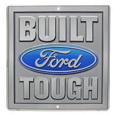built ford tough logo png.  Png Built Ford Tough Logo Png 147 For T