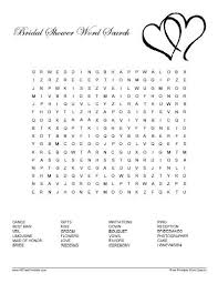 Word Search Template Google Docs Make Your Own For Spelling Words