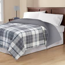 flannel sheets queen twin sheets flannel duvet cover king