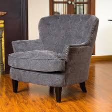 country cottage living room furniture. parmelee tufted upholstered linen wing back chair country cottage living room furniture u