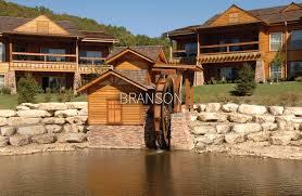 Welk Resort Branson Seating Chart 20 Beautiful Welk Resort Tahoe