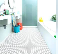 cushioned vinyl floor cushioned vinyl flooring for bathrooms bathroom vinyl floor tiles brilliant bathroom vinyl floor
