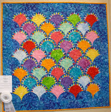 The 41st Annual Sauder Village Quilt Show 2017, Part Four | Quilts ... & The 41st Annual Sauder Village Quilt Show 2017, Part Four Adamdwight.com