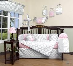baby nursery pink rabbit design bedding piece bale set quilt andper set pink uk baby girls