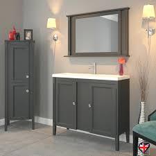 bathroom vanity units traditional bathroom furniture oak vanity unit grey with sink suite bathroom vanity units bathroom vanity units