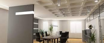 office false ceiling. False Ceiling | Gypsum Board Drywall Plaster \u2013 Saint-Gobain Gyproc India Office
