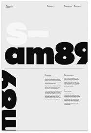 Konkrete Terrassengestaltung Layouts Balkon Pinterest Sam89 Poster Wwwquimmarincom Design Typo Graphic 7946 Best Design Images On In 2018 Graph Design Page