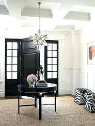 bedroomformalbeauteous black white red bedroom designs. Star Pendant Lighting. Lighting A Bedroomformalbeauteous Black White Red Bedroom Designs