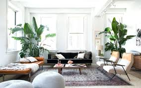 full size of rugs living room large target ikea canada setting the vibe with furniture
