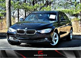 Coupe Series 3 wheel car bmw : 2014 BMW 3 Series 328i Stock # P31262 for sale near Duluth, GA ...