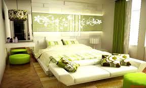 Dekoration Für Schlafzimmer | knutd.com