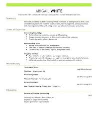 Training Resume Samples Training Manager Resume Software Trainer ...