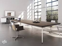 Ofs Office Furniture Property Home Design Ideas New Ofs Office Furniture Property