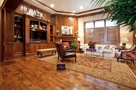 Wood floors in living room Black Hardwood Floors Installation Design Your Floors Jp Flooring Carpet Tile Hardwood Vinyl Floors In Cincinnati