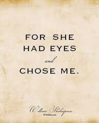 Shakespeare Love Quotes Adorable Pin By Chloe Ratzel On Words Pinterest Shakespeare