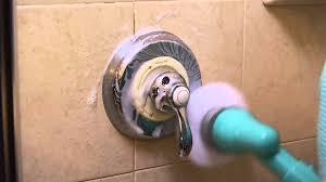 tub tile multi purpose cordless power scrubber w 3 attachments on qvc you