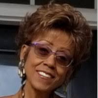 "4 ""Mona Bonner"" profiles   LinkedIn"