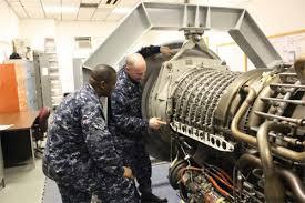 Namts Ramps Up Certification Top Stories Militarynews Com