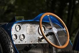 10 x 4 x 3 inches weight: Bugatti Baby Ii News Price Specs Bugatti Car For Kids