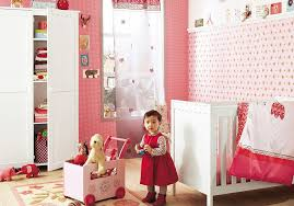 Baby Room For Girl Cool Design Ideas