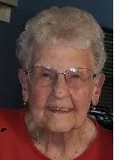 June Tacinelli Obituary - Poughkeepsie, New York , Timothy P Doyle Funeral  Home | Tribute Arcive