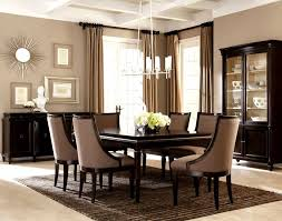 elegant dining room sets. Comfortable And Elegant Dining Room Furniture Model Home Decor Ideas Pertaining To Incredible Household Chairs Sets W