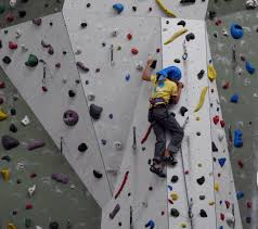 adventure recreation climbing rock climbing climber extreme sport climb sports upward perpendicular climbing wall outdoor recreation