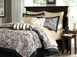 daybed bedding target bedding target picture ideas sets at daybed bedding target picture daybed set target daybed bedding target
