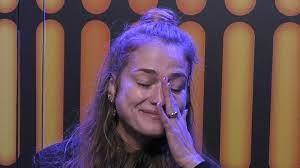 """Promi Big Brother"""": Mimi steigt ..."""