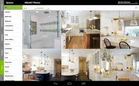 Small Picture Houzz Interior Design Ideas Houzz Interior Design Ideas Best House