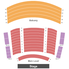 Eccles Theater Salt Lake City Seating Chart Jeanne Wagner Theatre Seating Chart Salt Lake City