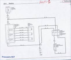 1972 chevelle wiring diagrams uml diagrams tools purchasing cycle chevelle wiring diagram free at Chevelle Wiring Diagram Free