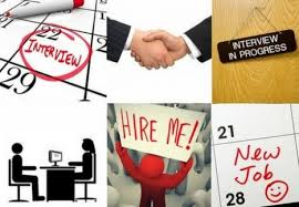 Advice For Second Interview Second Interview Questions You Should Prepare For