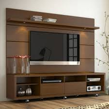 Ebern Designs Nyle Glass 60 Tv Stand Manhattan Comfort Cabrini 85 In Tv Stand Tv Cabinet