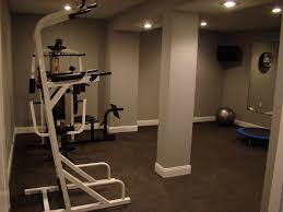 home gym lighting. Deluxe Home Gym Lighting T