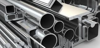 Обучение по advance steel в Чебоксарах Вебинар Создание сортаментов металлопроката в revit