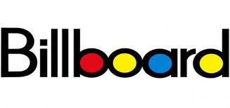Billboard Top 100 2013 Wavo