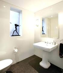 recessed light bathroom lighting lights stylish on and led with small ceiling