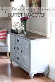 diy furniture refinishing projects. Dining Room Buffet Makeover. BuffetDining RoomsDiy FurnitureRefinished Diy Furniture Refinishing Projects H