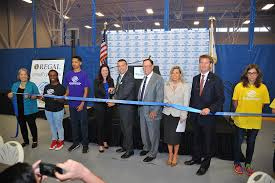 home boys girls clubs of the tennessee valley boys girls clubs of the tennessee valley to host teen center grand opening ribbon cutting